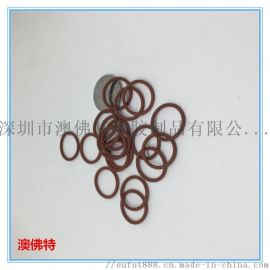 深圳橡胶制品厂生产橡胶密封圈,**胶密封圈