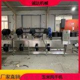 玉米流水線設備,小型玉米烘乾機,玉米烘乾機設備