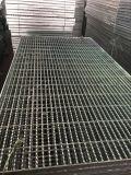 停车场压焊钢格栅板厂家直销