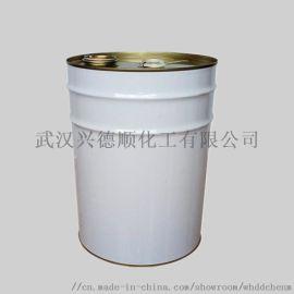 厂家直销过氧乙烯漆稀释剂现货