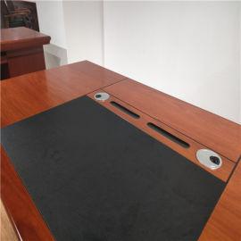 海邦 职员办公桌价格 组合屏风办公桌 批量供应