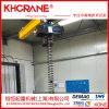 德馬格電動葫蘆DC-PRO1-125 環鏈電動葫蘆