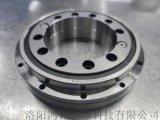 高旋轉精度軸承HKLDF580型號齊全