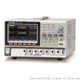 固纬  GPP-x323 系列多通道可编程直流电源
