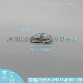 JSM-C034****铍铜弹片