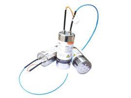 小型气溶胶灭火装置配电柜专用灭火装置新能源灭火装置