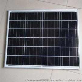 8米60瓦漯河太阳能路灯安装 适合工厂道路照明