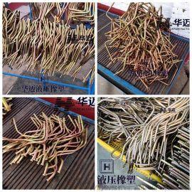厂家供应无缝钢管总成 镀锌钢管 军绿钝化钢管