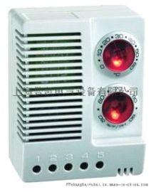 温度湿度控制器