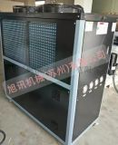 淮安工业冷水机厂家 制冷机组优质货源直发