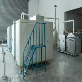 餐厨垃圾处理器厂家 专业设备生产现货