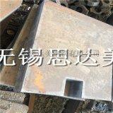 Q345D钢板加工,钢板切割,厚板切割下料