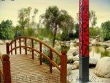 陝西路燈-庭院燈-景觀燈-投光燈