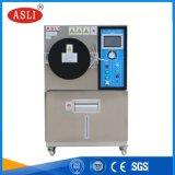 触摸屏PCT蒸煮老化试验箱 PCT高压高湿测试箱