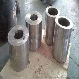 特种合金材料大全厂家供应规格齐全