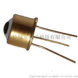 308nm 310nm UVB LED发光二级管