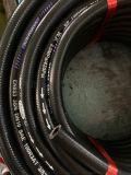 河北澤誠剎車軟管耐磨耐高溫低壓橡膠管可定製種類齊全