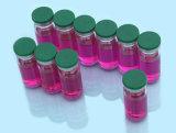 KBC系列细菌简易测试瓶/粪大肠菌群测试瓶