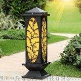 太陽能路燈 景觀燈、庭院燈、草坪燈、高杆燈