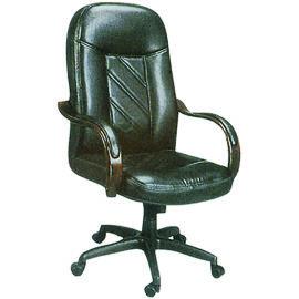 SKE061 医师椅 可移动升降椅 护腰椅 靠背椅