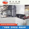 塑料混合機 高速混合機 強大機械熱混攪拌機