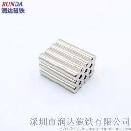 深圳治具磁铁 耐高温磁铁 强力磁铁