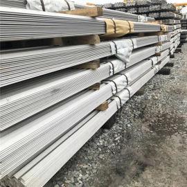 邵阳304不锈钢冷拉方钢质优价廉 益恒321不锈钢槽钢