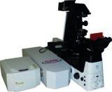 开放式、模块化架构的Alpao高速闭环自适应光学系统