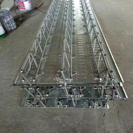 钢筋桁架楼承板天津钢筋桁架楼承板