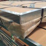 12Cr17Ni7不鏽鋼板 冷軋不鏽鋼
