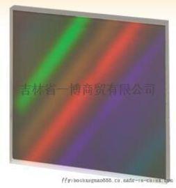 近红外透射光栅QX-NIR-TA