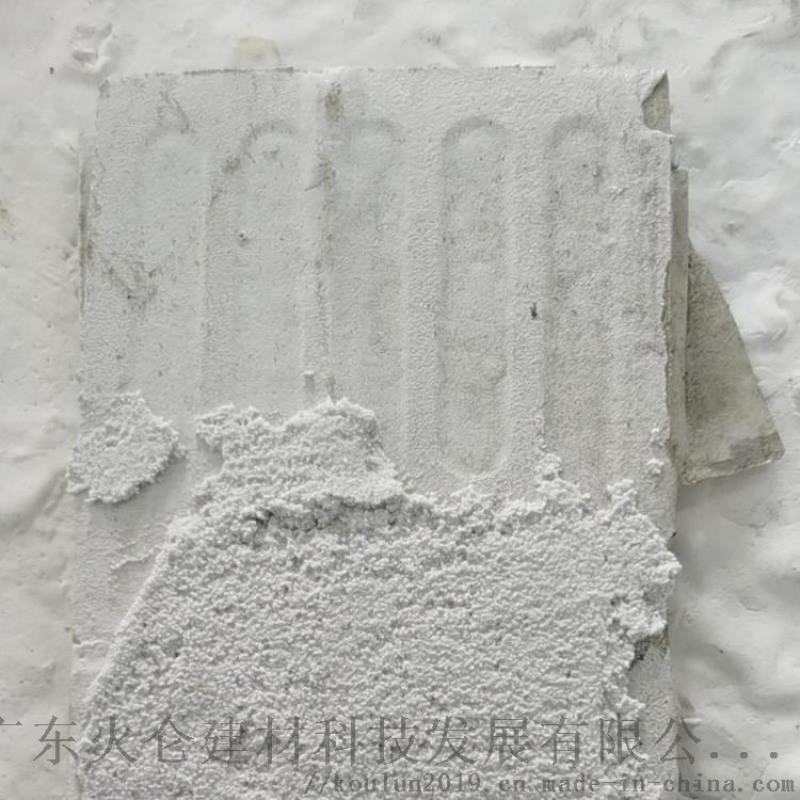 江西撫州耐博仕新型吸音隔音材料供應廠家