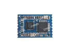高频Desfire EV1 **卡RFID读写模块