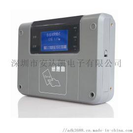 黑龙江二维码消费机功能 会员积分类别折扣 二维码消费机