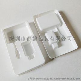 深圳市塑料吸塑托盘内托包装制品厂