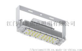 LED模组投光灯高杆灯
