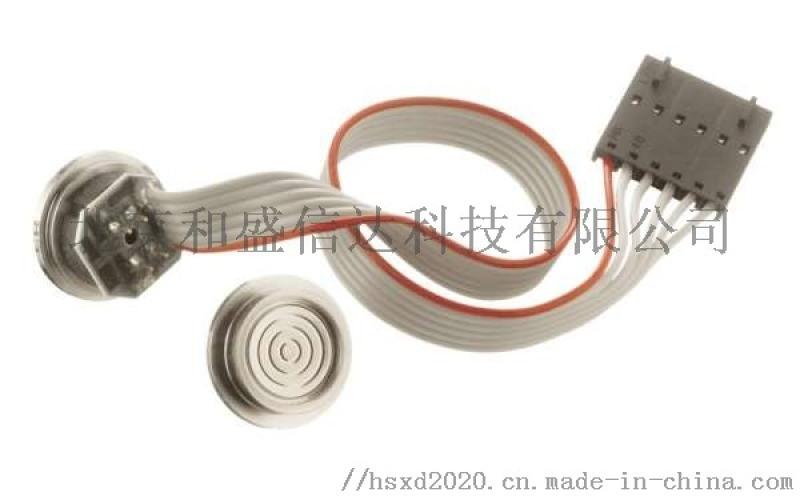 86型超穩壓力感測器