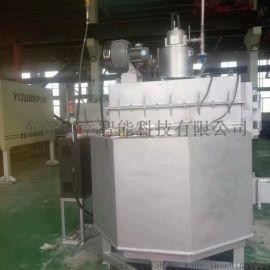 汽车配件退火炉 箱式电阻炉 高温箱式炉 箱式炉设备工厂直销