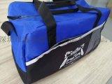 休閑運動旅行箱包旅行包