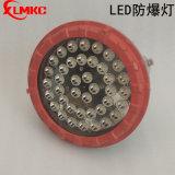 LED防爆燈50W100W/新黎明科創LED防爆燈