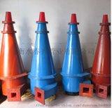 聚氨酯筛板/聚氨酯管/聚氨酯旋流器