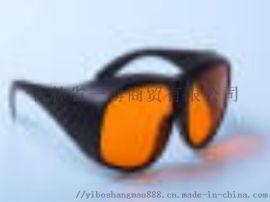 紫外可见近红外激光护目镜