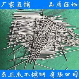 精密不锈钢毛细管厂家直销,广州304不锈钢毛细管
