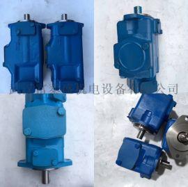 油研柱塞泵A37-F-R-02-B-S-K-32油泵