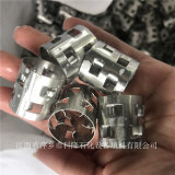 优质316鲍尔环与尿素级316L鲍尔环有什么不同