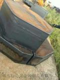 Q245R锅炉容器板整板可切割零售