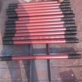 L1螺紋吊杆 L2左右螺紋吊杆