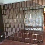 專業廠家定製 製造各種款式不鏽鋼屏風 裝飾屏風