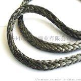 瑞柯曼繩業廠家供應礦業用繩,礦業高分子繩