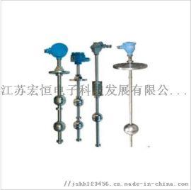 GSKYW系列液位传感器